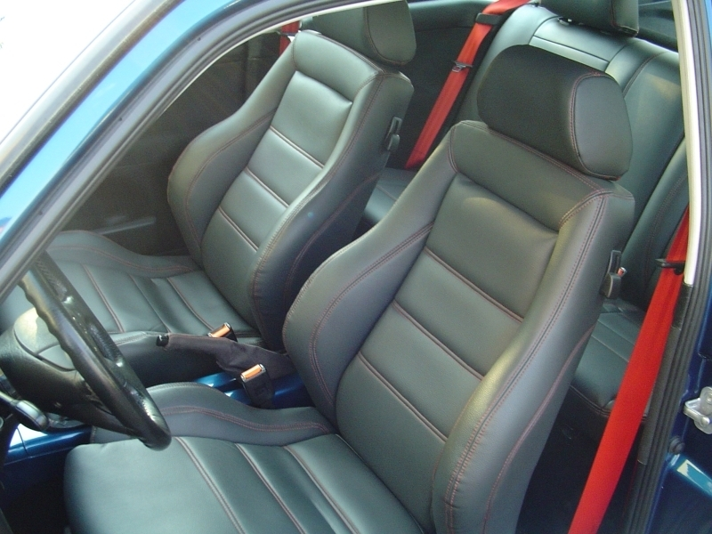 Car Seat Covers For A  Toyot Canry