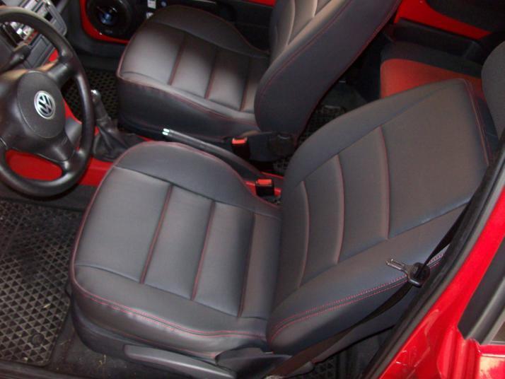Car Seat Covers Durban
