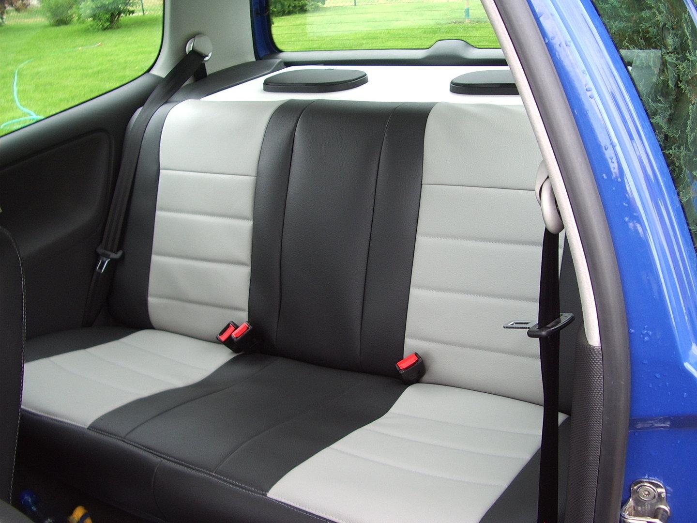 vw polo 6n2 normal sitzbez ge lederausstattung ledersitze. Black Bedroom Furniture Sets. Home Design Ideas
