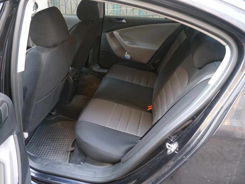 sitzbez ge schonbez ge autositzbez ge f r audi a3 8v no1. Black Bedroom Furniture Sets. Home Design Ideas