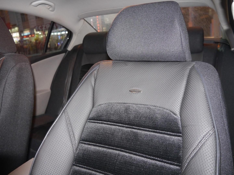 sitzbez ge schonbez ge autositzbez ge f r audi a3 sportback 8v no2. Black Bedroom Furniture Sets. Home Design Ideas