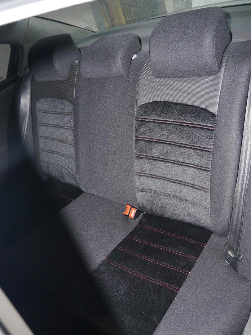 housses de si ge protecteur pour audi a3 sportback 8v no4. Black Bedroom Furniture Sets. Home Design Ideas