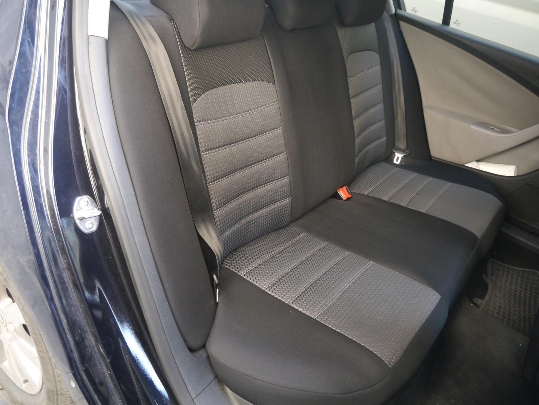 housses de si ge protecteur pour audi a3 limousine 8v no1a. Black Bedroom Furniture Sets. Home Design Ideas