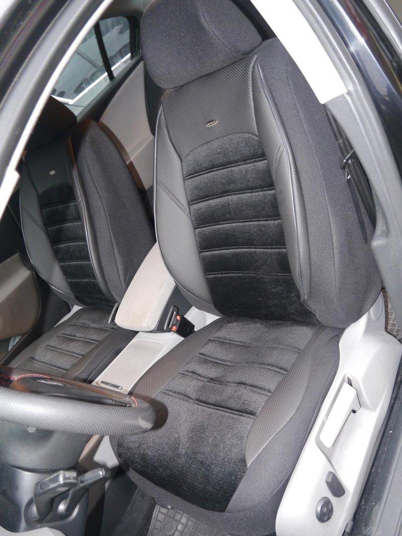 Car Seat Covers Protectors For Audi A3 8v No2a