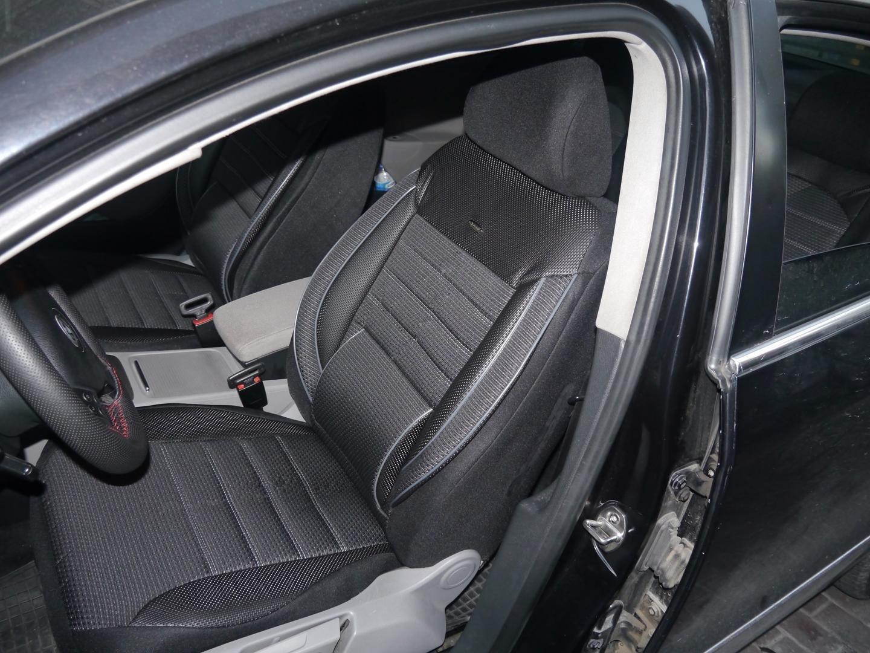 Car Seat Covers Protectors For Audi A3 Sportback 8v No3a