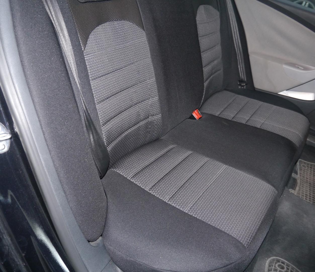 Car Seat Covers Protectors For Audi A5 Sportback No3A