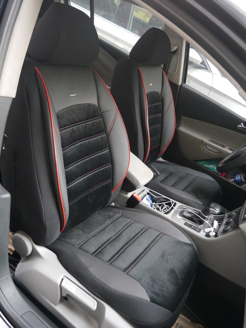 car seat covers protectors for audi a7 sportback c7 no4a. Black Bedroom Furniture Sets. Home Design Ideas