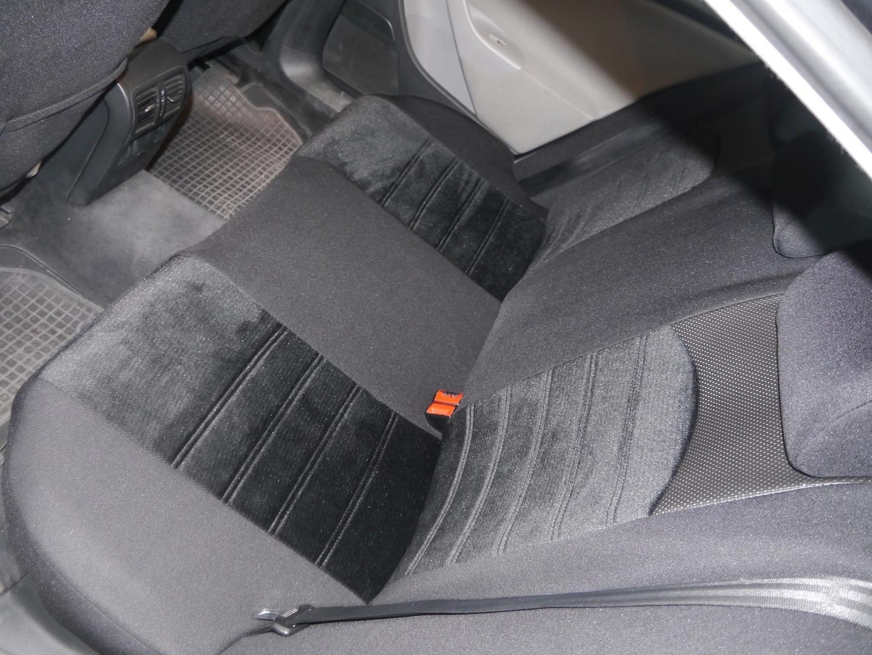 Car Seat Covers Protectors For Audi Q7 4M No2A