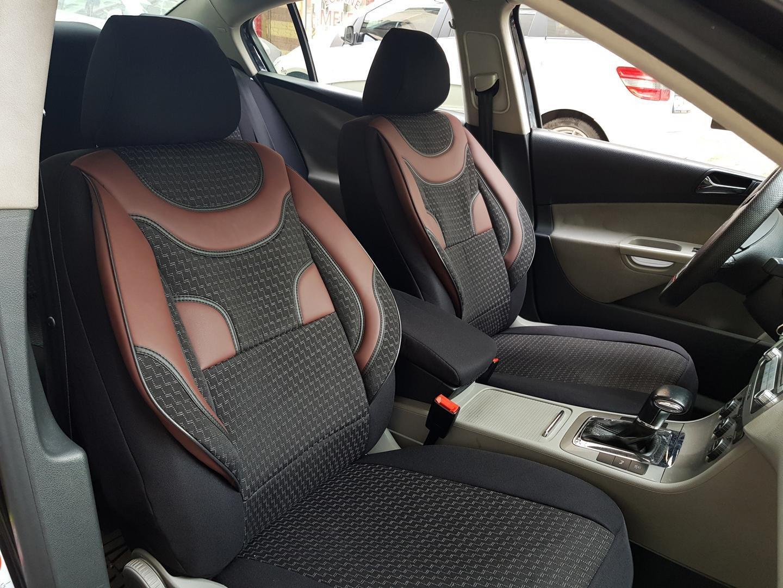 MyCarCover Auto Hagelschutz-Plane passend f/ür Alfa Romeo Giulietta 940 2010-2019
