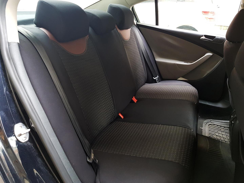 Titan XD Crew Cab All Beds 16-18 N-FAB N164RKRCC Textured Black RKR Rails; Cab Length Nissan Titan