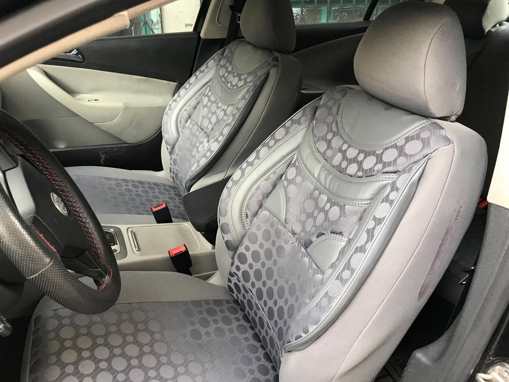 Groovy Car Seat Covers Protectors Kia Optima Grey No18 Complete Theyellowbook Wood Chair Design Ideas Theyellowbookinfo
